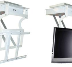 Advanced Ceiling TV Lift