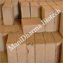 Coir Block 5 Kg