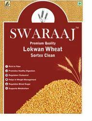 Swaraaj Lokwan Wheat