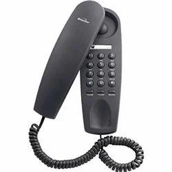 Binatone Trend Phone