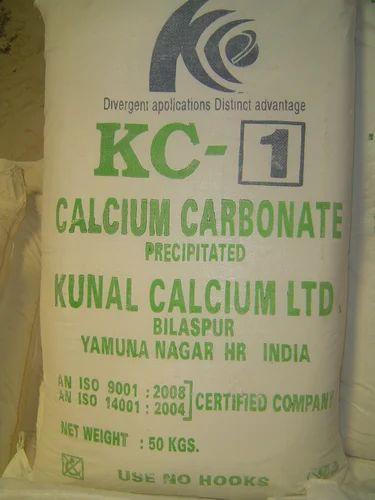 half inderal la 80 mg capsules
