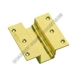 Brass l shape hinges door and window handles hinges knobs amp locks