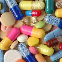 Generic Medicine Drop Shipment Service