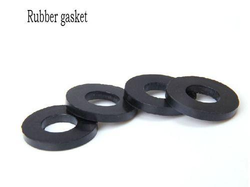 Moulded Rubber Products - Elastomeric Bridge Bearing Pad OEM ...