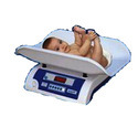 Baby Weighing Scale - Phoenix Brand