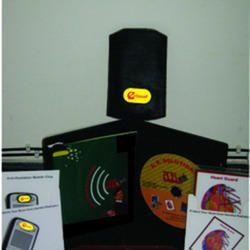 T Anti Radiation / EMR Combo Pack