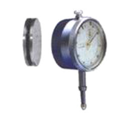 Magnetic Back Plate For Dial Gauges