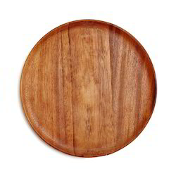 Wooden Pizza Platter  sc 1 st  Meera Marketing & Pizza Equipment And Accessories - Pizza Screen Exporter from Mumbai