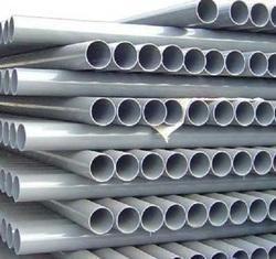 UPVC Ashirvad Pipes
