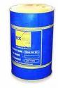 Aqua Solv - Ferrous Metal Protector