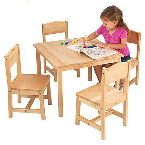 Kids Wooden Chairs At Best Price In India