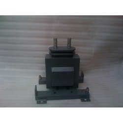 Cycloaliphatic Outdoor Current Transformer
