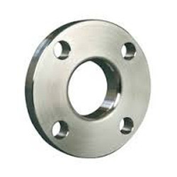 Nickel Alloys 201 (uns No2201)Lapped Joint Flanges