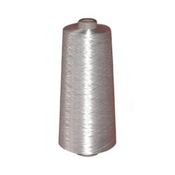 Silica and Alumina Silca Yarn
