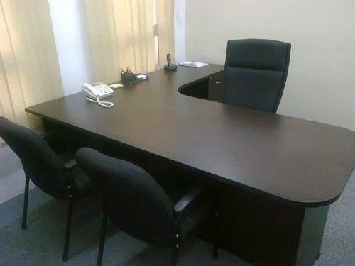 http://4.imimg.com/data4/JO/XG/MY-4883647/managing-director-table-500x500.jpg