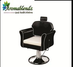 Aromablendz Salon Chair CS 1018