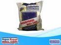 Aquaproof Wallcare Premium Putty