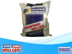 Aquaproof Wallcare Premium Putty