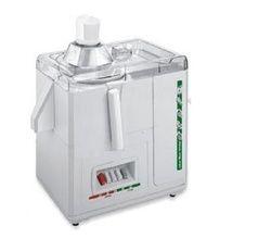 Hline Juicer Mixer Grinder