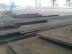30CrNiMo8 Alloy Steel Plates