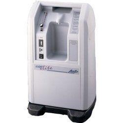 AirSep NewLife Elite 5LPM Oxygen Concentrator