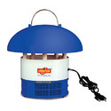 Blue Mosquito Killer Machine
