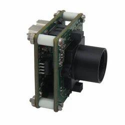 Board USB 3.0 & USB 2.0 Camera