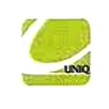 Uniq Synergy Private Limited