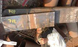 Inconel 718 Scrap/ Inconel 718 Foundry Scrap/ Inco 718 Scrap