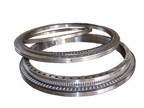 Crossed Roller Bearing