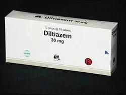 xeloda 150 mg pret
