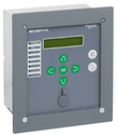 Micom P115 Overcurrent Protection Relay