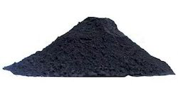 Steam Activated Carbon Powder