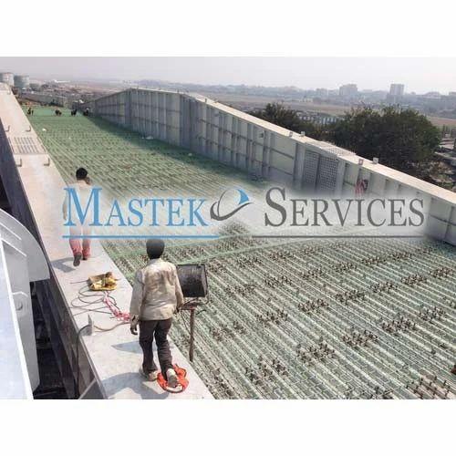 Mastek Services Mumbai Manufacturer Of Welding Studs