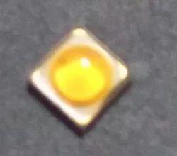 Mid Power LED Osram