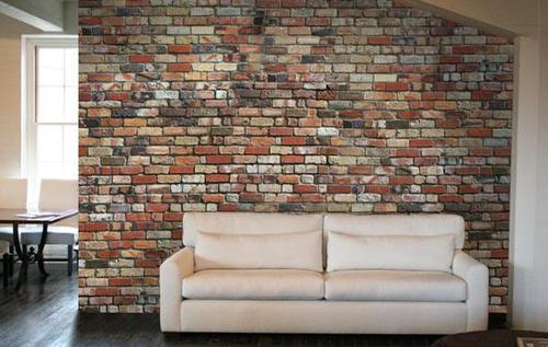 exterior brick wall tiles terracotta brick wall tile manufacturer