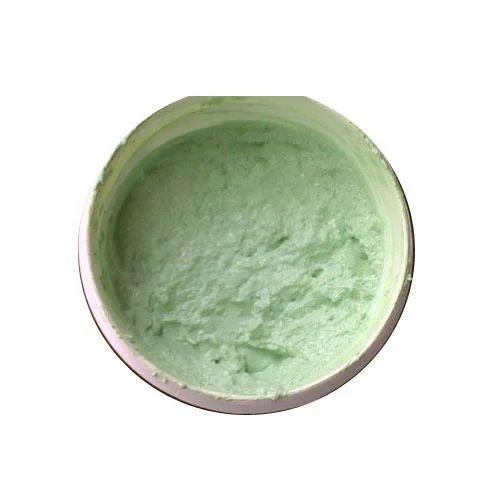 Gold Bond Gypsum Plaster : Gypsum cement plaster bonding agent neurobond g