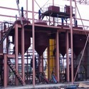 Oil Neutralization Plant