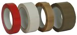 Packaging Sealing Adhesive Tape