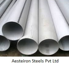 ASTM A632 Gr 309 Seamless & Welded Tubes