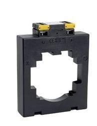 NE 1030  Nylon Casing Current Transformer