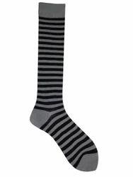 Cotton Knee Socks