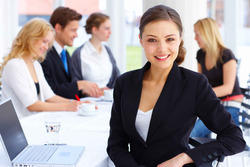 personality development course franchise