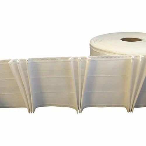 American Tape