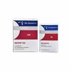 Dacotin Medicine