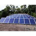 Industrial Photovoltaic Solutions