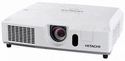 Hitachi Business Projectors