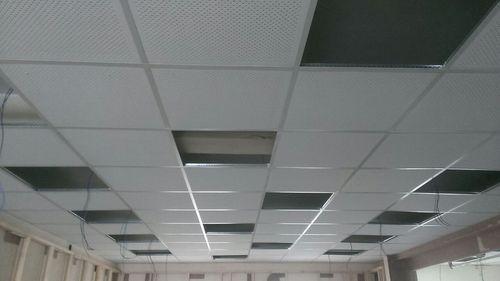 False Ceiling Service Office False Ceiling Service