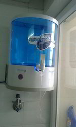 Aqua guard Revaiva RO UV TDS controller Purifier
