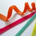 Velvet Ribbon Tape